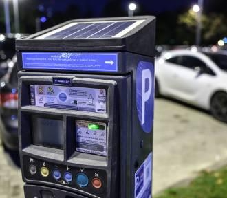 Drastyczna podwyżka za parkowanie w Gdyni? Jest wniosek do prezydenta