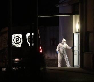 AKTUALIZACJA. Jest pierwszy przypadek koronawirusa we Wrocławiu