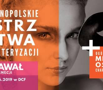 Wrocławski Karnawał... w czerwcu!
