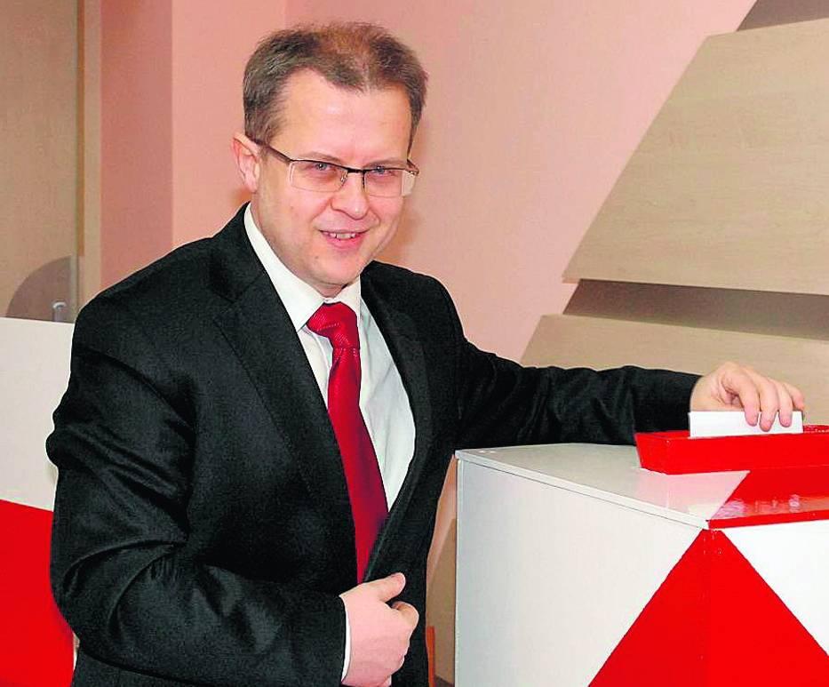 Młynarczyk - zdjęcie z konin.naszemiasto.pl