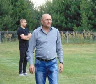 Były trener ŁKS i Stali Głowno potrzebuje pomocy! Czeka na krew!