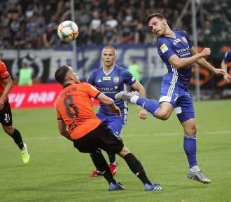 Pewne zwycięstwo Miedzi Legnica w Chojnicach! Wygraliśmy 3:0!