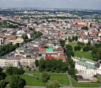 Cena mieszkania w tych miastach przekroczy 10 tys. zł za m kw. jeszcze w tym roku