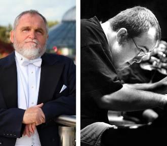 Wybitny dyrygent poprowadzi koncert w Opolu