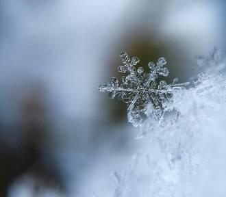 Może spaść śnieg. Jest ostrzeżenie meteorologiczne dla powiatu jarosławskiego