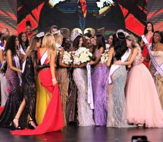 Piękne kobiety na gali Miss Supranational 2021. Kto wygrał?