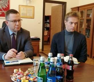 Most Tczewski jak Westerplatte. Społecznicy o przyszłości mostu ponownie rozmawiali w Warszawie
