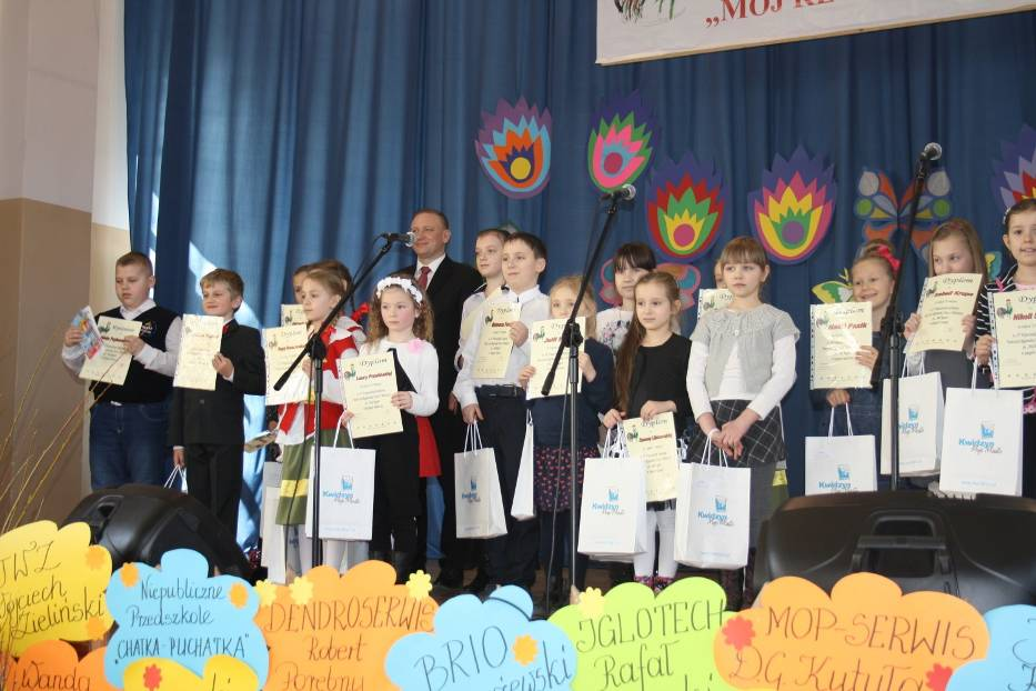Zespół Szkół Specjalnych w Kwidzynie