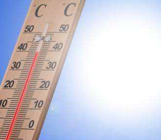 Dolny Śląsk. Pogoda na dziś, 16 września. To już ostatnie dni upałów