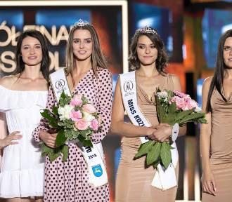 Miss Polski 2018. I żadnej wrocławianki! Dolnoślązaczki wcale nie są piękne? [ZDJĘCIA]