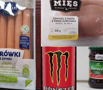 Wyrzuć te produkty z Lidla, Biedronki, Netto. Wywal to natychmiast z lodówki i szafki