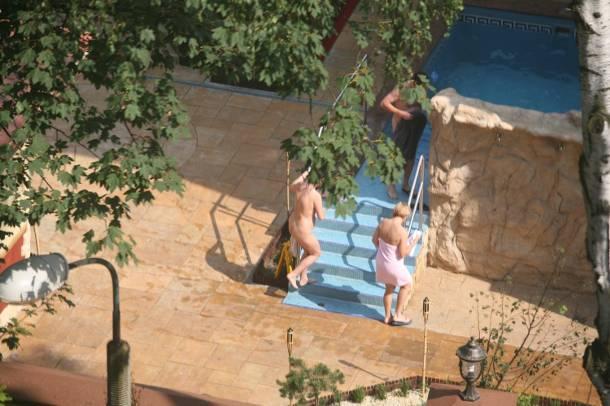 Hotel polska dupa - 1 part 8