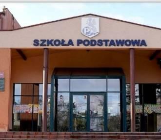 Szkoła Podstawowa w Przodkowie do 2 października prowadzi zajęcia w trybie hybrydowym