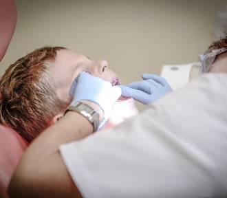 Powiat pucki: dentysta w każdej szkole? Na razie to mrzonka