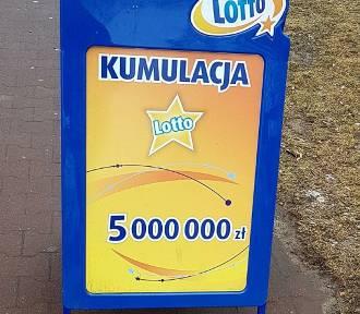Wyniki Lotto 12 lutego - 12.02.2019 - Lotto, Lotto Plus, Mini Lotto, Multi Multi, Kaskada, Ekstra