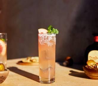 World Class Cocktail Festival powraca. Kultowe wydarzenie dla miłośników najlepszych