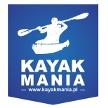 Kayakmania2019