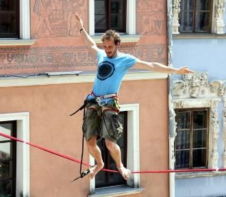 Sztukmistrze powracają do Lublina. Startuje Carnaval