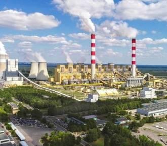 Antoni Macierewicz: w Bełchatowie będzie elektrownia atomowa