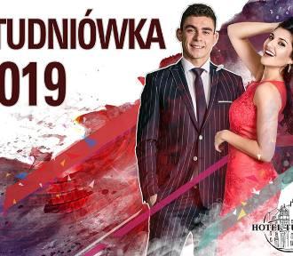 Studniówka 2019 w Hotelu Tumskim we Wrocławiu!