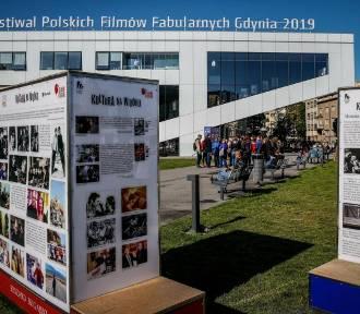 Znamy datę kolejnego Festiwalu Polskich Filmów Fabularnych