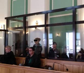 Zabójstwo noworodka. Krakowski sąd obniża karę matce