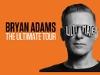 Bryan Adams wraca do Polski!