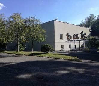 Centrum Rehabilitacji w Chorobach Onkologicznych w Rudach. Dziś inauguracja fundacji