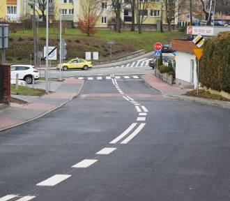 Skończył się remont ulicy Filtrowej. Na drodze wznowiono pełny ruch samochodowy