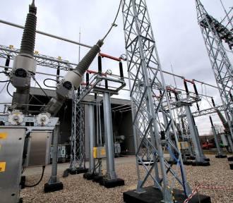 Planowane wyłączenia prądu w regionie Brodnicy. Energa Operator informuje o terminach