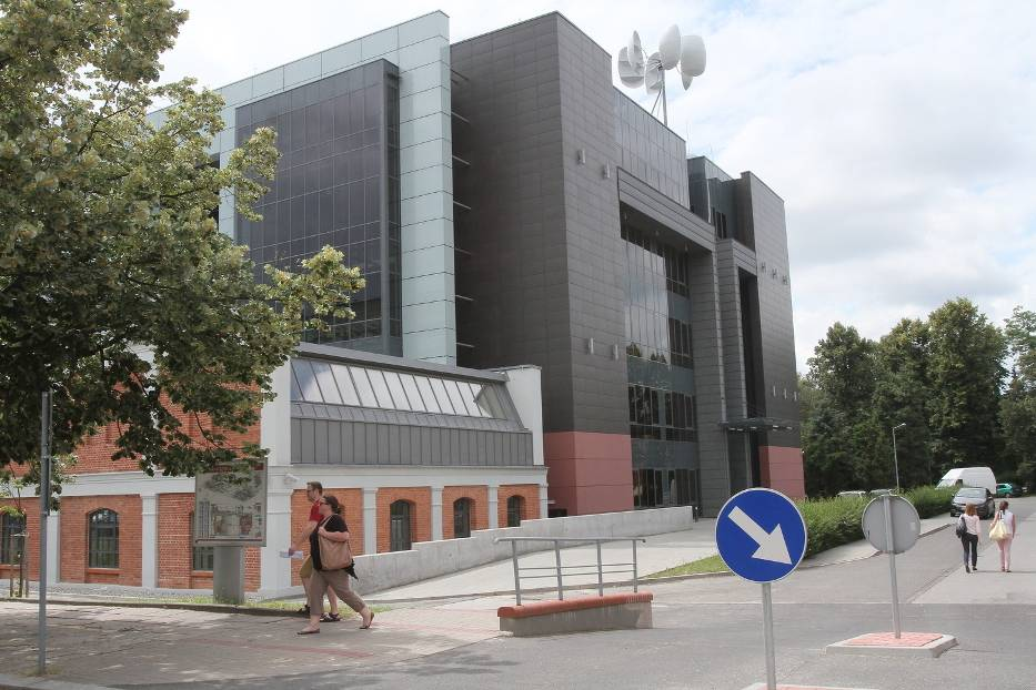 Fabryka Inżynierów PŁ