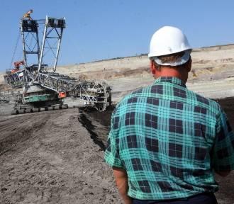 Energetyczne plany rządu. Mglista perspektywa budowy kopalni Złoczew