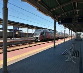 Tarnów i Bochnia zyskają kolejowe połączenia z Budapesztem, Pragą i Bratysławą!