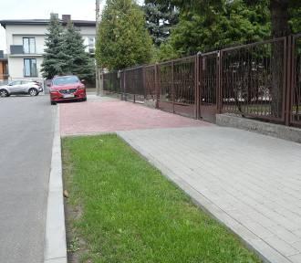 Mieszkańcy Łowicza od ubiegłego roku czekają na odpowiedź burmistrza. Będzie odmowna