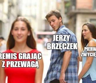 Najlepsze memy po meczu Portugalia - Polska. Zobacz!