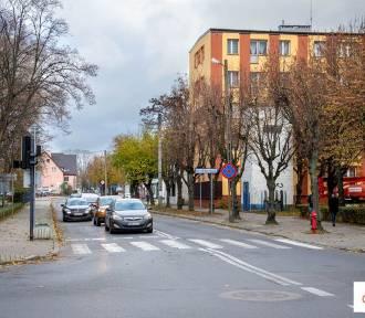 Ulica Kwiatowa w Bełchatowie przejdzie gruntowny remont