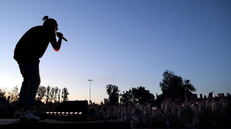 Katowice grają dla Aleppo: na maratonie muzycznym wystąpi m