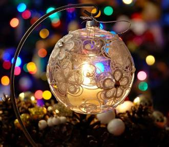 10 najlepszych świątecznych piosenek. Największe hity na Boże Narodzenie