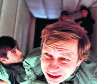 """Od premiery """"Seksmisji"""" minęło już 36 lat! Pamiętasz kultowe cytaty?"""