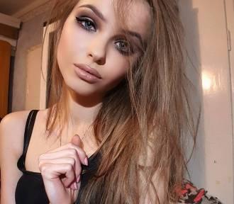 Półfinalistki konkursu Wielkopolska Miss. Która najpiękniejsza?