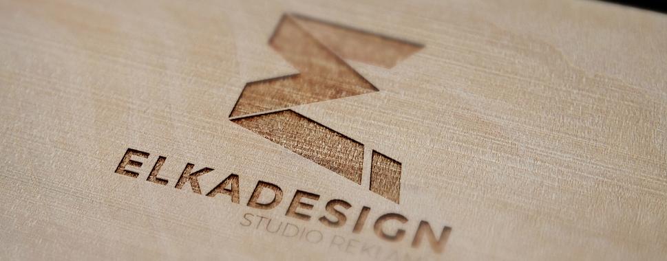 Studio Reklamy Elka-Design