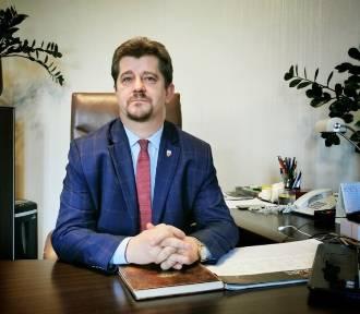 Ile zarabia burmistrz Malborka? Mniej od okolicznych wójtów