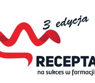 Recepta na sukces w farmacji –  rusza kolejna edycja programu dla studentów!