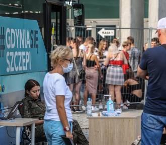 Tylko 0,67 proc. w pełni zaszczepionych Polaków zostało zakażonych!