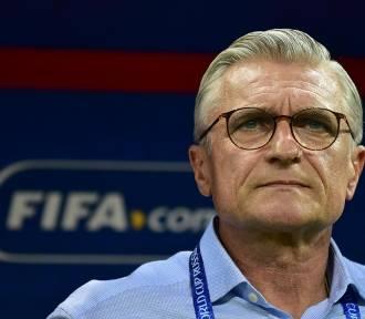 Mundial 2018. Adam Nawałka przestanie być trenerem polskiej reprezentacji?