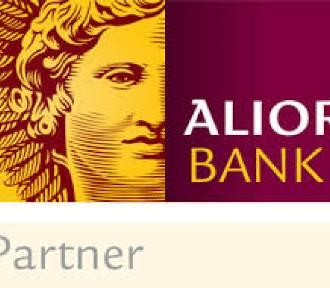 Oferta pracy w Alior Banku