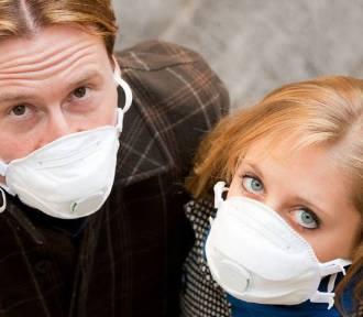 Kiedy skończy się koronawirus w woj. śląskim? Nowa prognoza ExMetrix