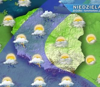 Pogoda Dolny Śląsk. Co nas czeka w poniedziałek i wtorek 3 i 4 września?