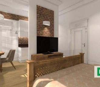 Luksusowe apartamenty pod wynajem w pow. kłodzkim. Inwestycja u stóp gór [ZDJĘCIA, CENY]