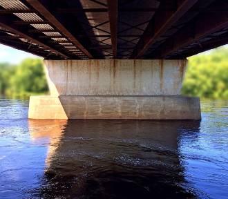 Remonty mostów w woj. lubelskim. Drogowcy pracują w kilku miejscowościach